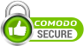 comode secure seal