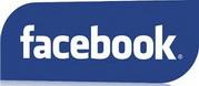 Facebook Alimente speciale