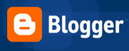 Blog Alimente speciale