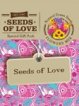 NGS Seeds of love Seeds of love 1.7g